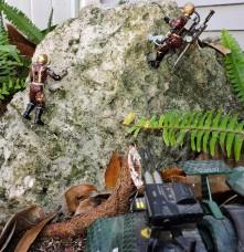 black major toys 2019 python patrol python invasor - surveillance port (05)
