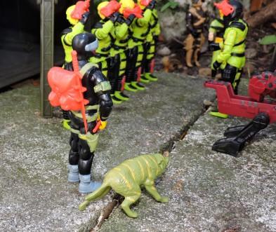 black major toys 2019 python patrol python invasor - surveillance port (07)