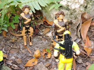 black major toys 2019 python patrol python invasor - surveillance port (10)