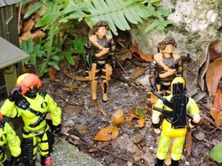 black major toys 2019 python patrol python invasor - surveillance port (11)