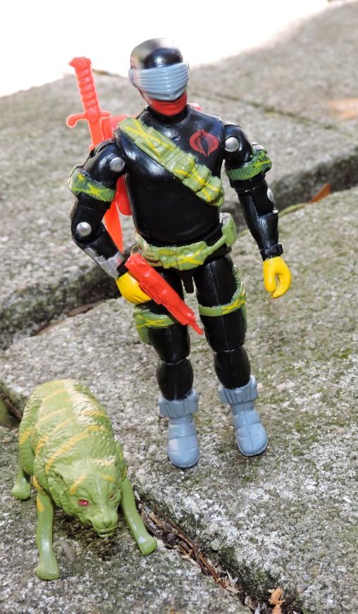 black major toys 2019 python patrol python invasor - surveillance port (12)