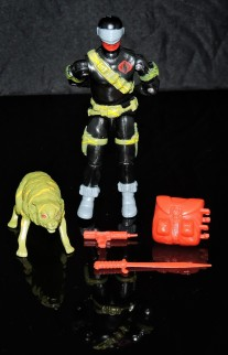 black major toys 2019 python patrol python invasor - surveillance port (16)