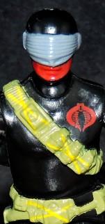 black major toys 2019 python patrol python invasor - surveillance port (19)