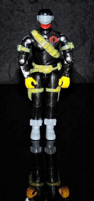 black major toys 2019 python patrol python invasor - surveillance port (21)