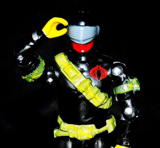 black major toys 2019 python patrol python invasor - surveillance port (30)