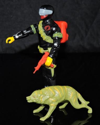 black major toys 2019 python patrol python invasor - surveillance port (31)