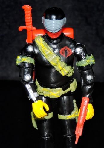 black major toys 2019 python patrol python invasor - surveillance port (32)