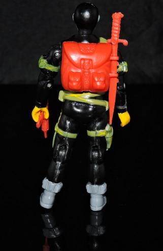 black major toys 2019 python patrol python invasor - surveillance port (33)
