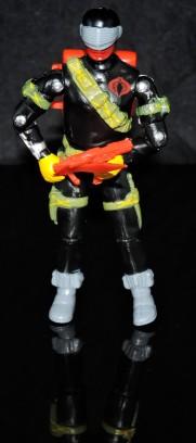 black major toys 2019 python patrol python invasor - surveillance port (34)