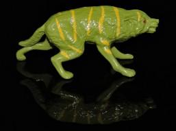 black major toys 2019 python patrol python invasor - surveillance port (41)