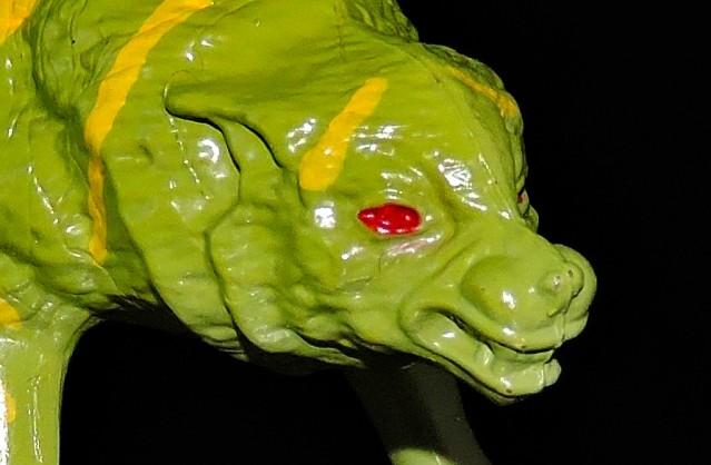 black major toys 2019 python patrol python invasor - surveillance port (43)