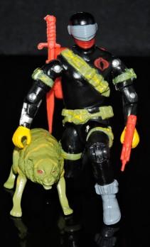 black major toys 2019 python patrol python invasor - surveillance port (44)