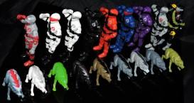 black major toys 2019 sev2 pictorial review recap - surveillance port 03