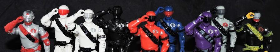 black major toys 2019 sev2 pictorial review recap - surveillance port 05