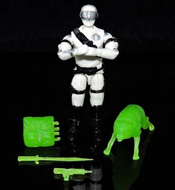 black major toys 2019 sev2 pictorial review recap - surveillance port 11