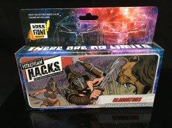 boss fight studio vitruvian h.a.c.k.s. gladiators accessory kit - surveillance port 02