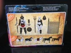 boss fight studio vitruvian h.a.c.k.s. gladiators accessory kit - surveillance port 03