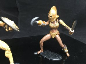 boss fight studio vitruvian h.a.c.k.s. gladiators accessory kit - surveillance port 05