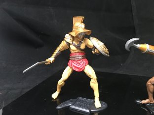 boss fight studio vitruvian h.a.c.k.s. gladiators accessory kit - surveillance port 06