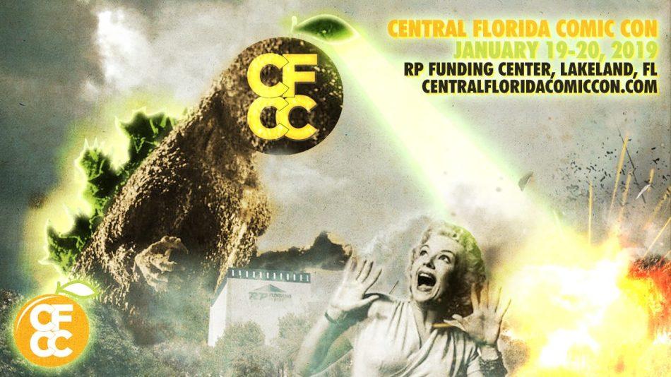 central florida comic con banner - surveillance port 02