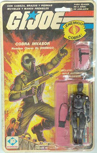 cobra invasor yojoe - surveillance port (1)