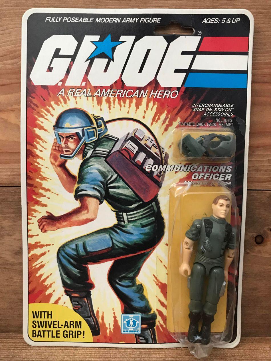 gi joe breaker alternate head - surveillance port 01
