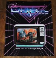 gv pop 80s kickstarter package - surveillance port 01
