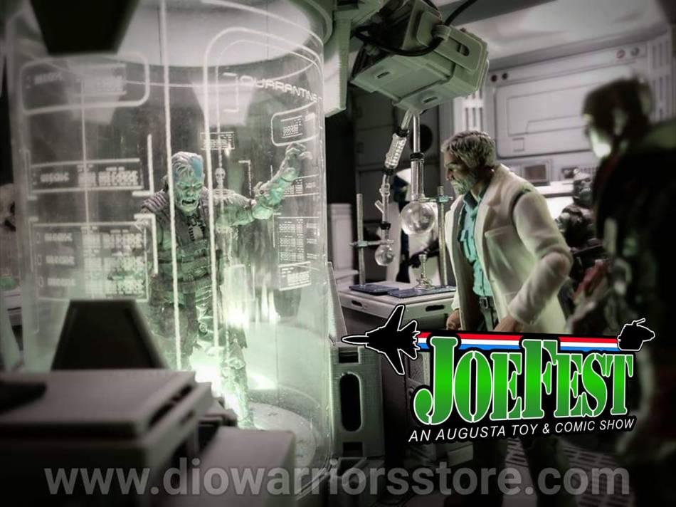 JoeFest Dio Warriors Banner - Surveillance Port.jpg