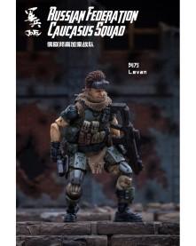 joy toy dark source 118 scale russian federation caucus squad levan - surveillance port (4)