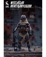 joy toy dark source west asian mercenary legion ramaz - surveillance port (5)