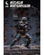 joy toy dark source west asian mercenary legion ramaz - surveillance port (7)