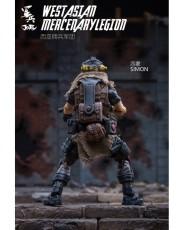 joy toy dark source west asian mercenary legion simon - surveillance port (11)