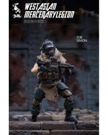 joy toy dark source west asian mercenary legion simon - surveillance port (13)