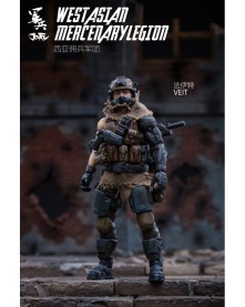 joy toy dark source west asian mercenary legion viet - surveillance port (5)