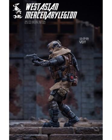 joy toy dark source west asian mercenary legion viet - surveillance port (6)