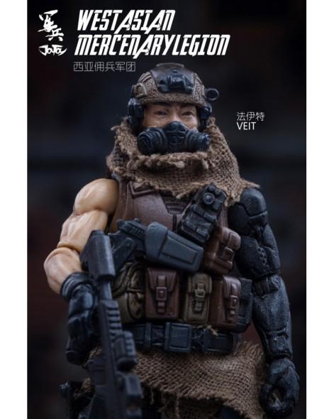 joy toy dark source west asian mercenary legion viet - surveillance port (7)