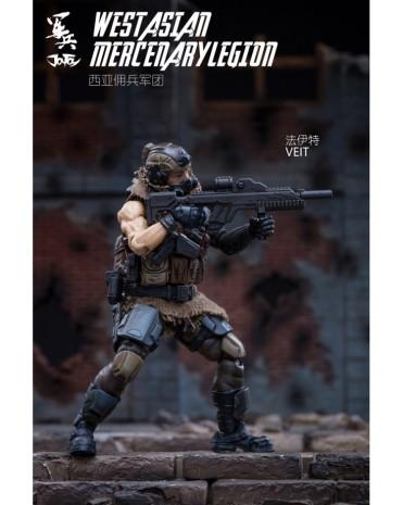 joy toy dark source west asian mercenary legion viet - surveillance port (8)
