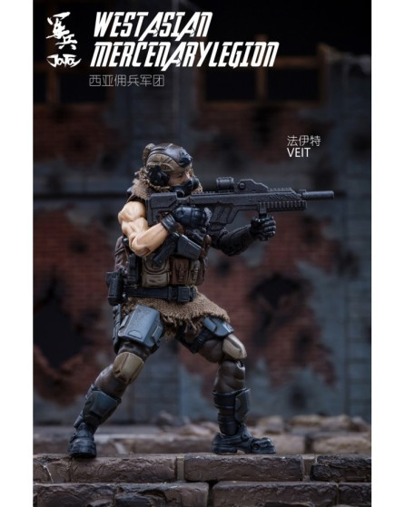 joy toy dark source west asian mercenary legion viet - surveillance port (8)