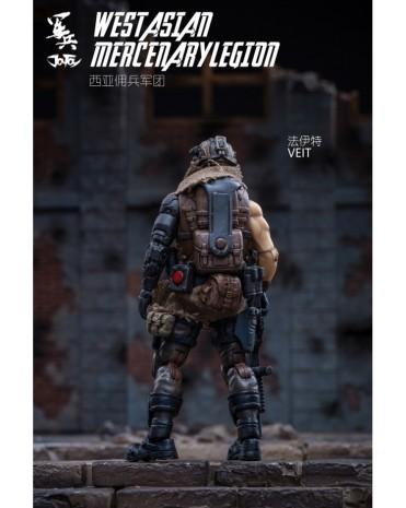 joy toy dark source west asian mercenary legion viet - surveillance port (9)