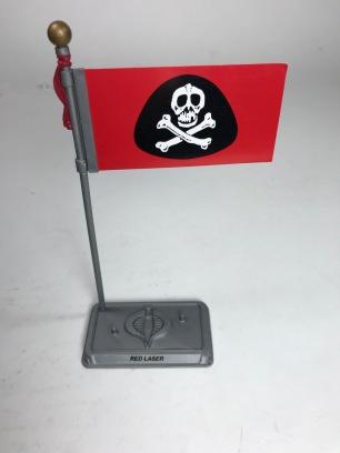 rl18-flag_stand