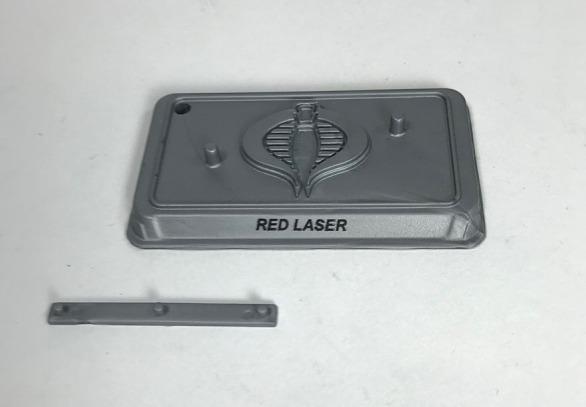 rl18-parts