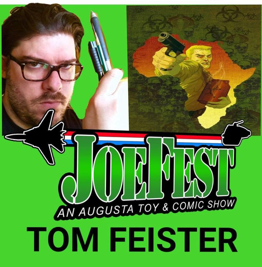 Tom Feister JoeFest Banner - Surveillance Port.jpg