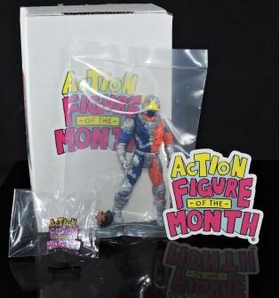 toy pizza action figure of the month metaruda rift killer - surveillance port (04)