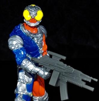 toy pizza action figure of the month metaruda rift killer - surveillance port (23)