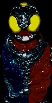 toy pizza action figure of the month metaruda rift killer - surveillance port (24)