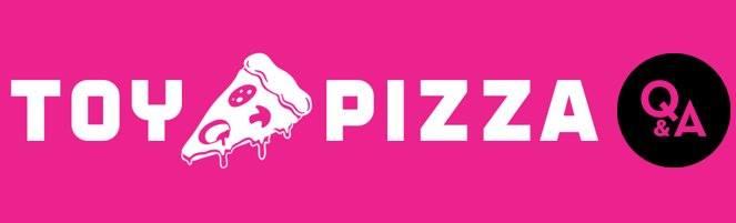 Toy Pizza QnA Banner - Surveillance Port.jpg