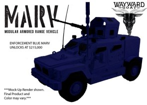 wayward goat collectibles marv kickstarter - surveillance port (22)