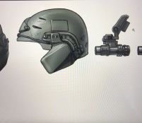 Bobby Vala NVG Designs - Surveillance Port (1)