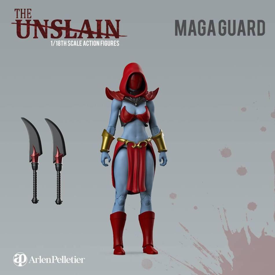The Unslain Maga Guard - Surveillance Port.jpg