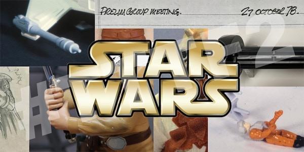 Toys That Time Forgot Vol 2 Star Wars - Surveillance Port.jpg